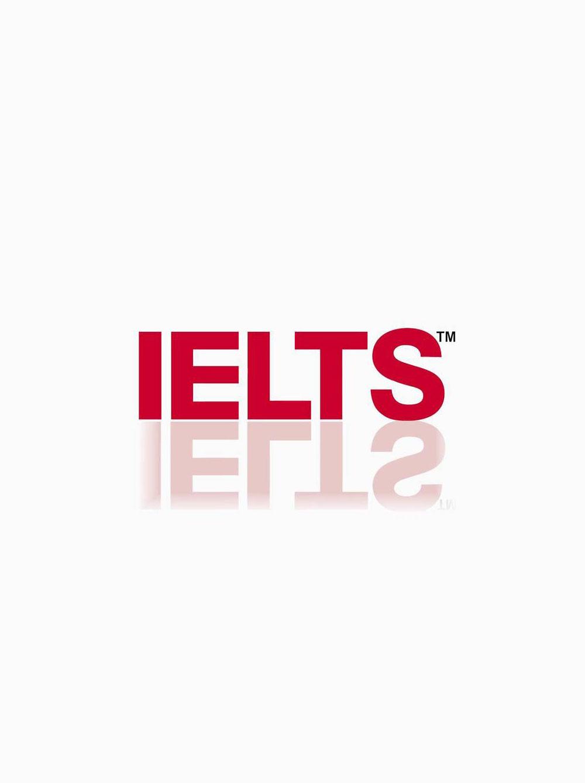 دوره آمادگی IELTS C1